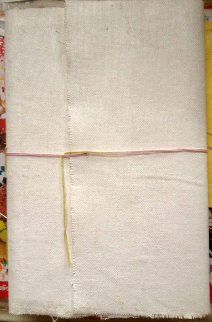 bookbinding_sketchbook_elisachoi