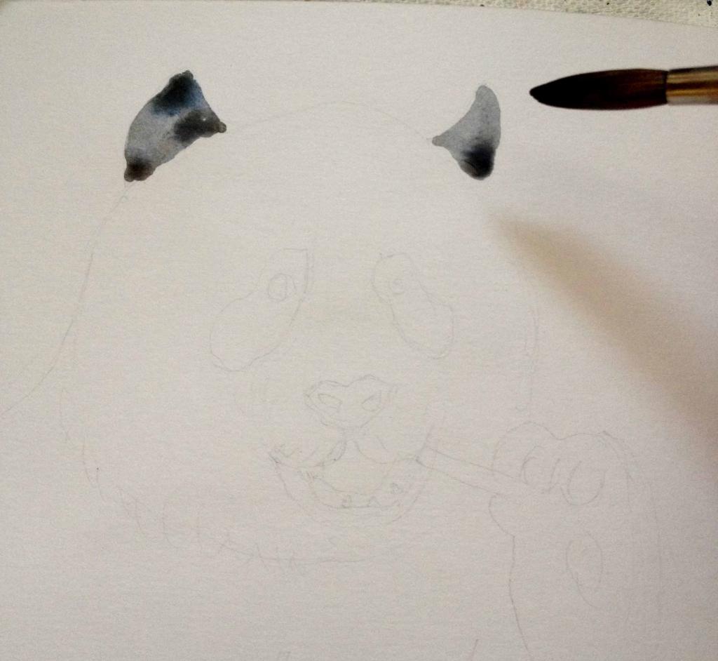 panda wip 1