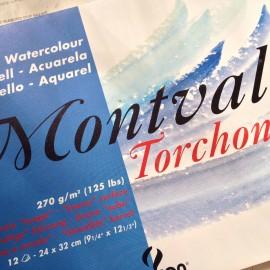Montval Torchon