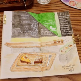sketching pies_Airees