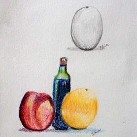 Paint Jam ENCS 0919 2