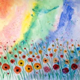 Paint Jam ENCS 0919