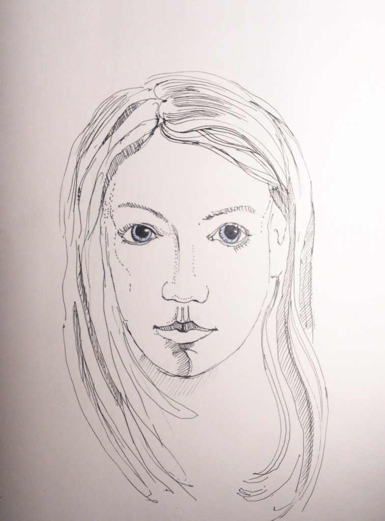 Aleksandra2