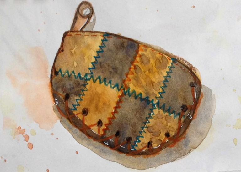11-coin-purse