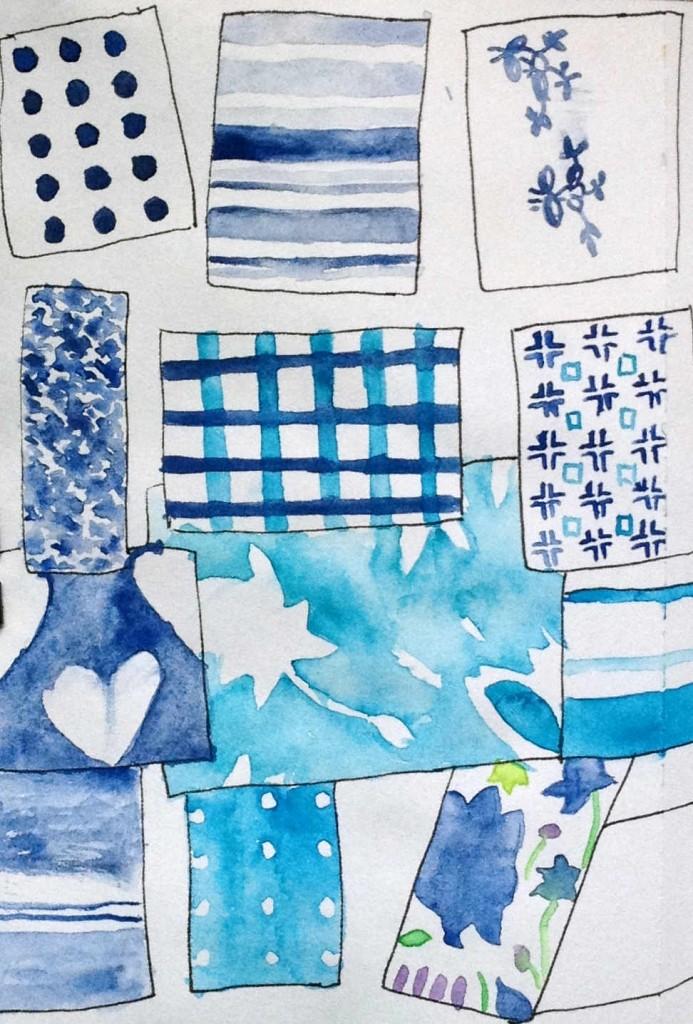 24-patterns