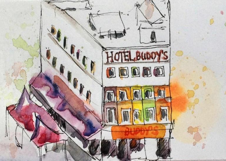 9-hotel-buddy