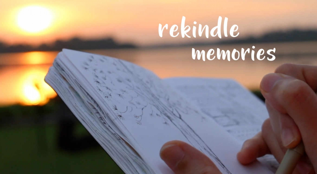 rekindlememories photo